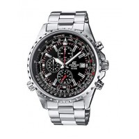 Casio Edifice EF-527D-1AVEF Men's Watch