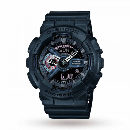 Casio G-Shock GA-110-MB-1AER Men's Watch