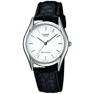 Casio MTP-1154PE-7A Watch for Men and Women