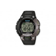 Casio STB10001EF Watch for Men and Women