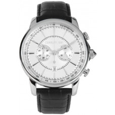 Cerruti CRA073A212H Men's Watch