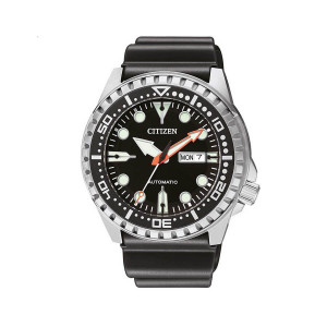 Citizen NH8380-15EE Men's Watch