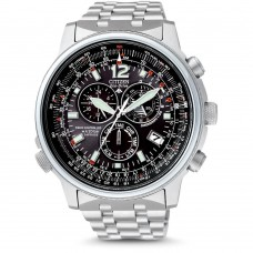 Citizen AS4020-52E Men's Watch