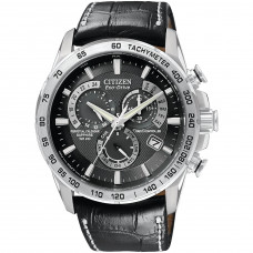 Citizen AT4000-02E Men's Watch
