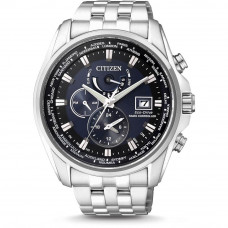 Citizen AT9030-55L Men's Watch