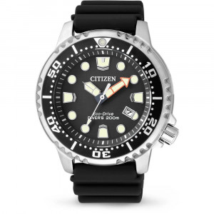 Citizen BN0150-10E Men's Watch