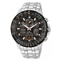 Citizen JY0080-62E Men's Watch