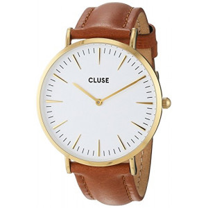 Cluse CL18409 Women's Watch