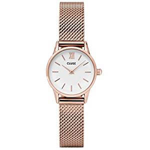 Cluse CL50006 Women's Watch
