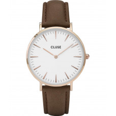 Cluse CL18010 Women's Watch
