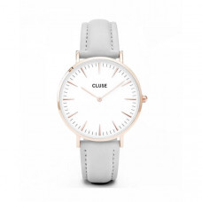 Cluse CL18015 Women's Watch