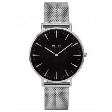 Cluse CL18106 Women's Watch