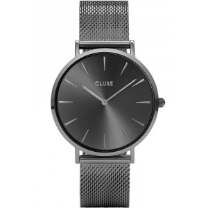 Cluse CL18121 Women's Watch