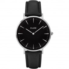 Cluse CL18201 Women's Watch
