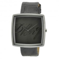 DKNY NY4242 Women's Watch