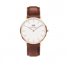 Daniel Wellington DW00100006 Women's Watch