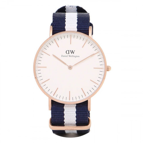 Daniel Wellington 0503DW Women's watches