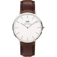 Daniel Wellington DW00100023 Men's Watch