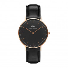 Daniel Wellington DW00100139 Women's Watch