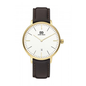 Danish Design 3310095 Men's Watch