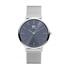 Danish Design IQ68Q1159 Watch for Men and Women