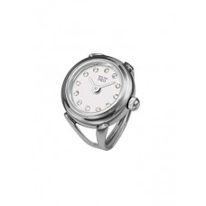 Davis 4172 Women's Watch