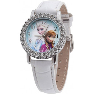 Disney FROZ5 Kid's Watch