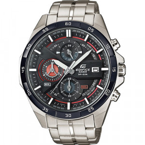 Casio Edifice EFR-556DB-1AVUEF Men's Watch