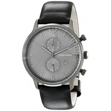 Emporio Armani AR0388 Men's Watch