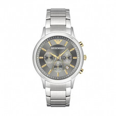 Emporio Armani AR11047 Men's Watch