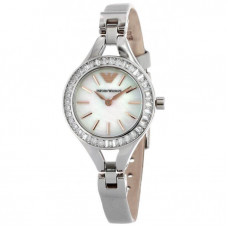Emporio Armani AR7426 Women's Watch