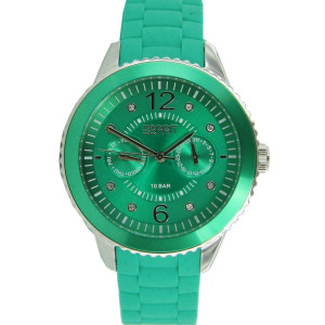Esprit Marin 68 ES105332007 Women's Watch