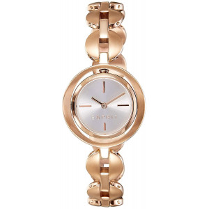 Esprit ES108202003 Women's Watch