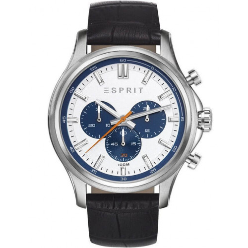 Esprit ES108251003 Men's Watch