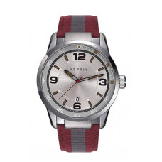 Esprit ES109441001 Men's Watch