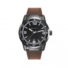 Esprit ES109441002 Men's Watch