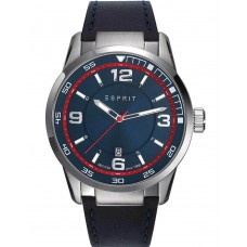 Esprit ES109441003 Men's Watch