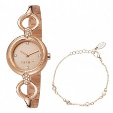 Esprit Set ES107332002 Women's Watch