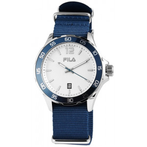 FILA 38-822-002 Men's Watch