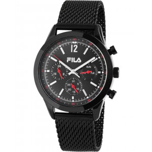 FILA F38-820-003 Men's Watch