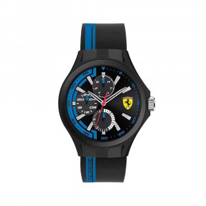 Ferrari 0830368 Men's Watch