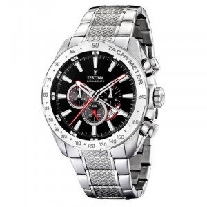 Festina F16488/5 Men's Watch