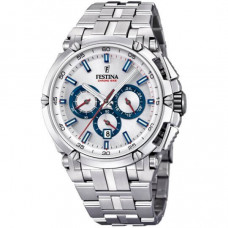 Festina  F20327/1    Men's Watch