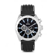 Festina F16489/3 Men's Watch
