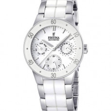 Festina F16530/1  Women's Watch