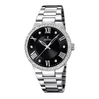 Festina F16719/2 Women's Watch