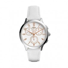 Fossil CH4000 Women's Watch