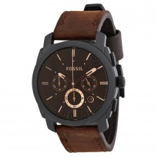 Fossil FS4656 Men's Watch