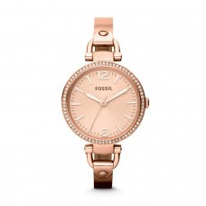 Fossil - Georgia ES3226 Women's Watch
