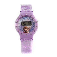 Frozen 755411 Kid's Watch
